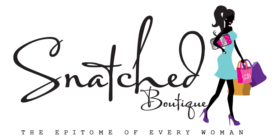 Snatched Boutique, LLC